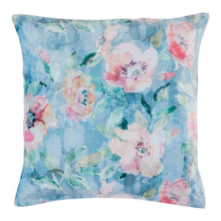 KOO Ever Velvet European Pillowcase