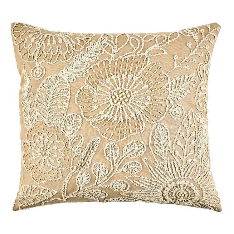 KOO Darby Cushion