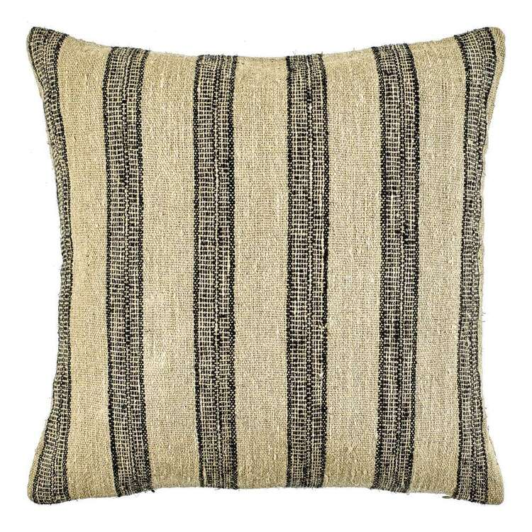 KOO Mitch Stripe Cushion