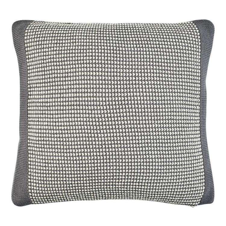KOO Perry Cushion