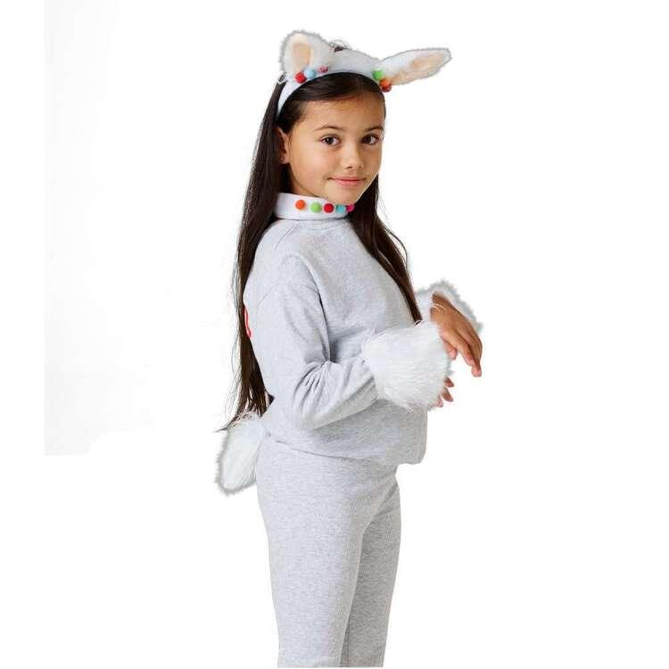 Spartys Llama Kids Accessory Kit
