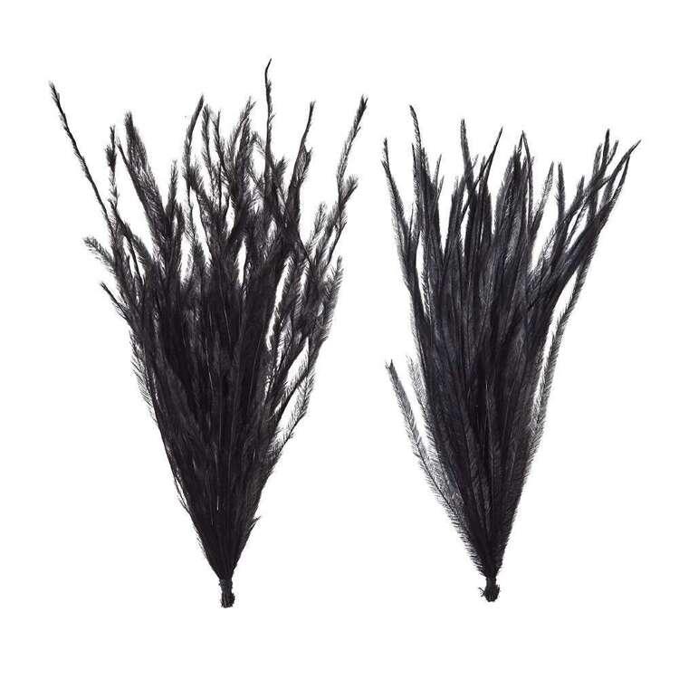 Maria George Emu Feather Bunch