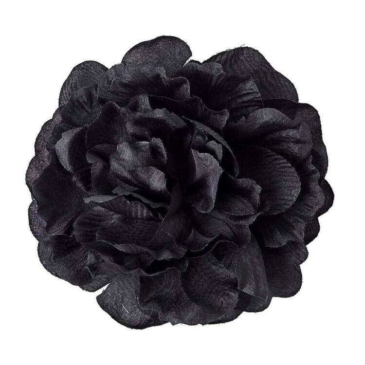 Maria George Delicate Flower