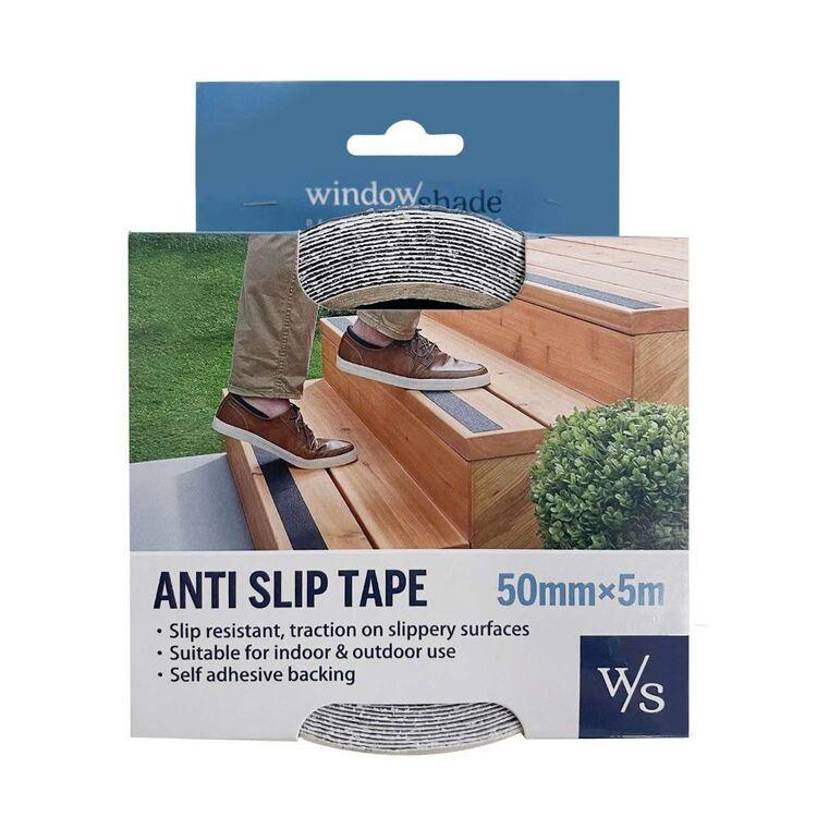 Windowshade 5 m Anti Slip Tape