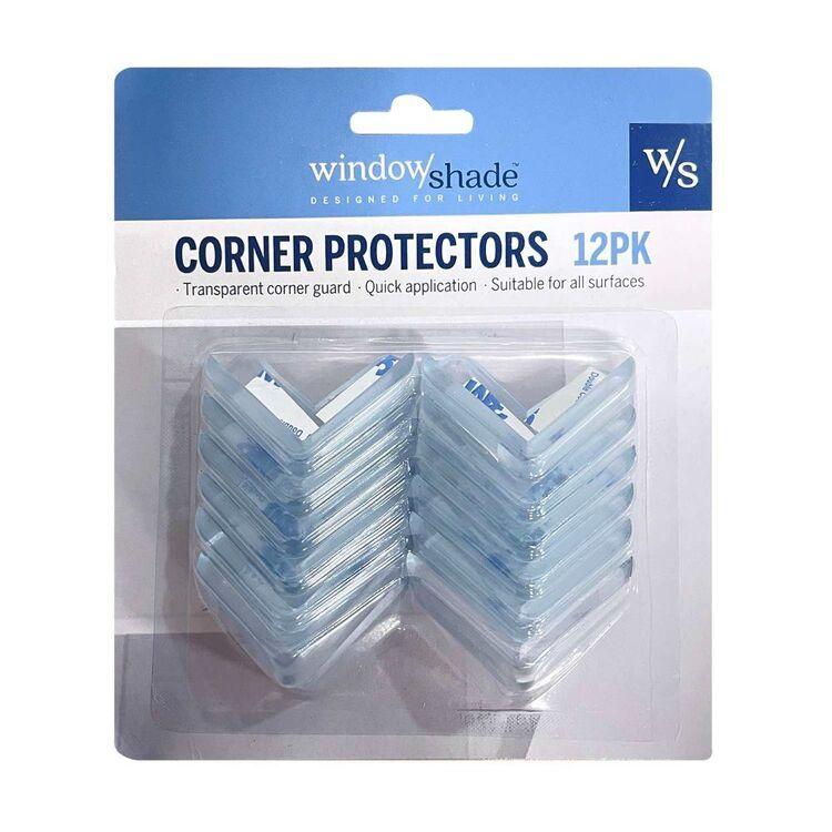 Windowshade 12 Pack Corner Protectors