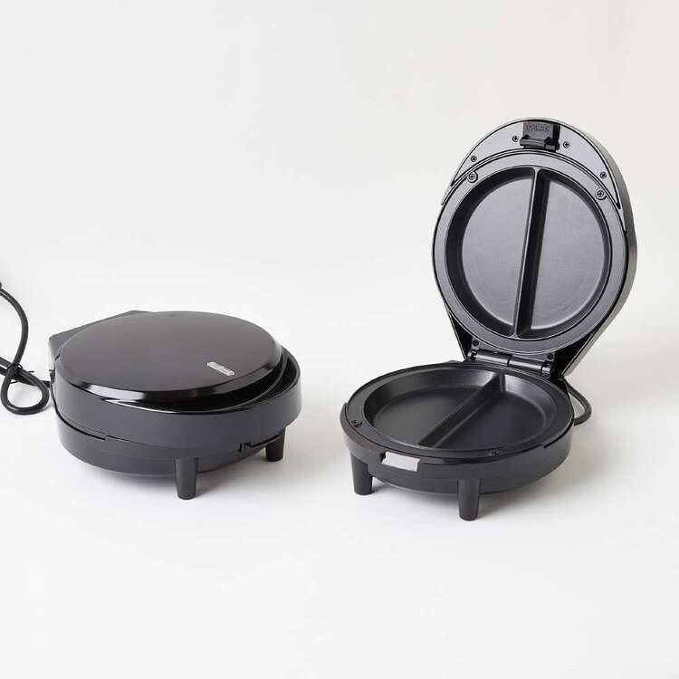 Mistral Omelette Maker
