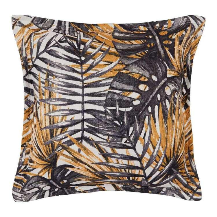 KOO Amazon Printed Cushion