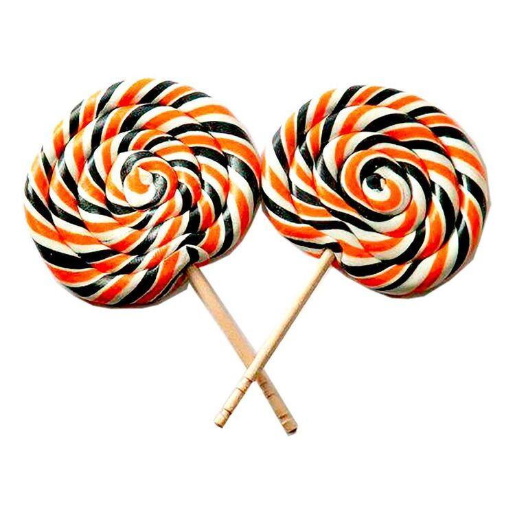 Lolliland Swirl Pops 24 Pack