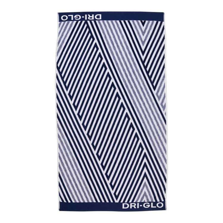 Dri Glo Ballina Beach Towel