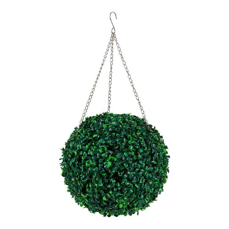 Botanica Topiary Ball
