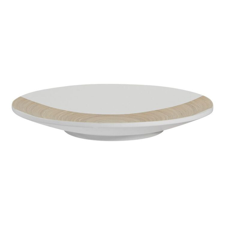 Culinary Co Oasis Bamboo Platter