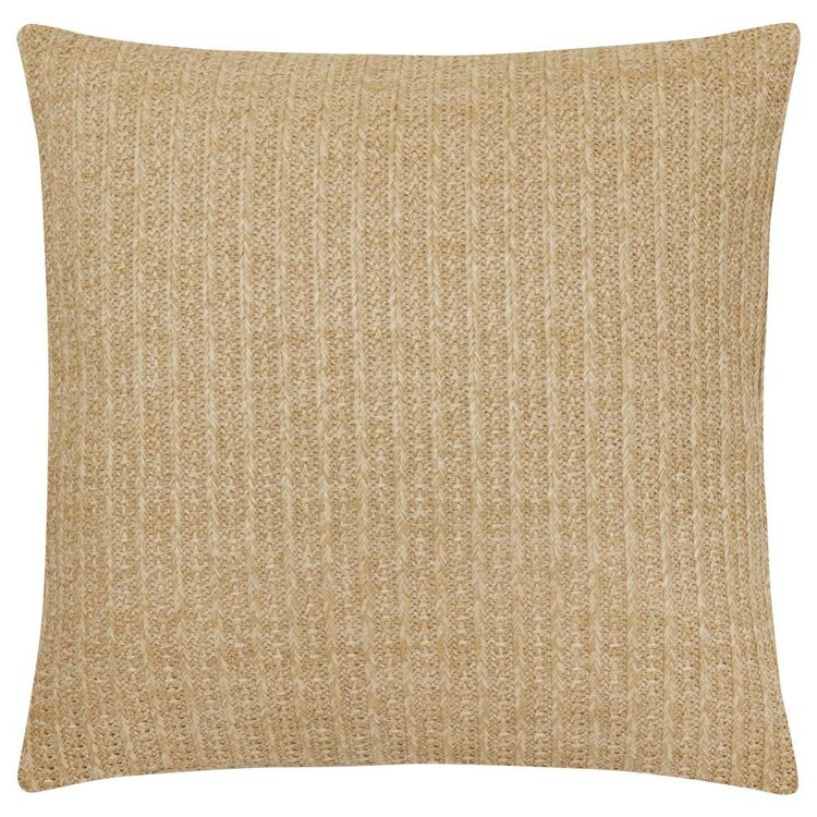Bouclair Mykonos Cushion