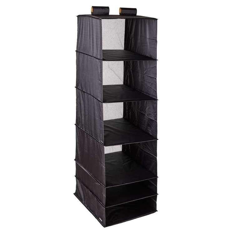 Boxsweden Kloset 6 Shelf Storage