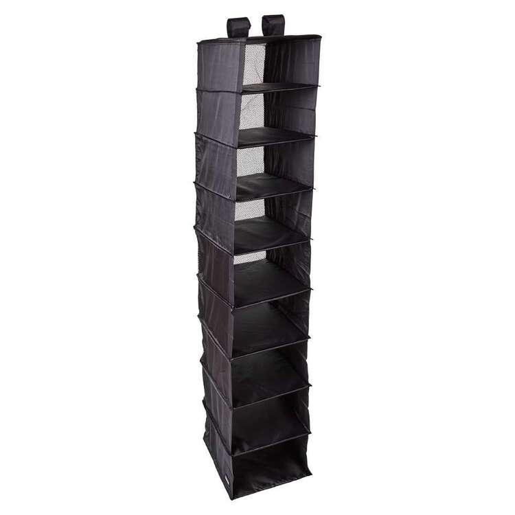 Boxsweden Kloset 9 Shelf Storage