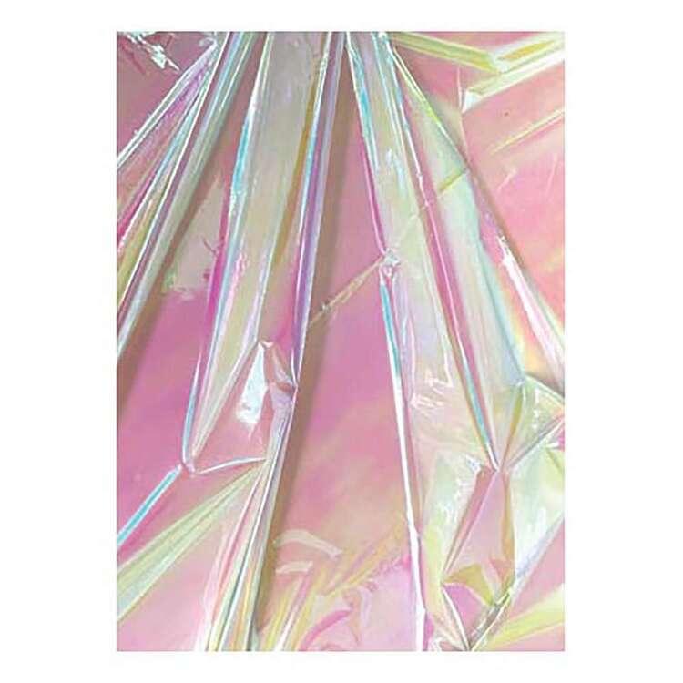 Artwrap Iridescent Cello Sheets