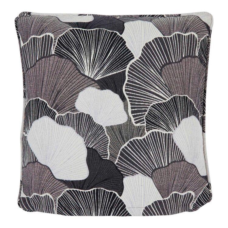 KOO Alston Woven Cushion