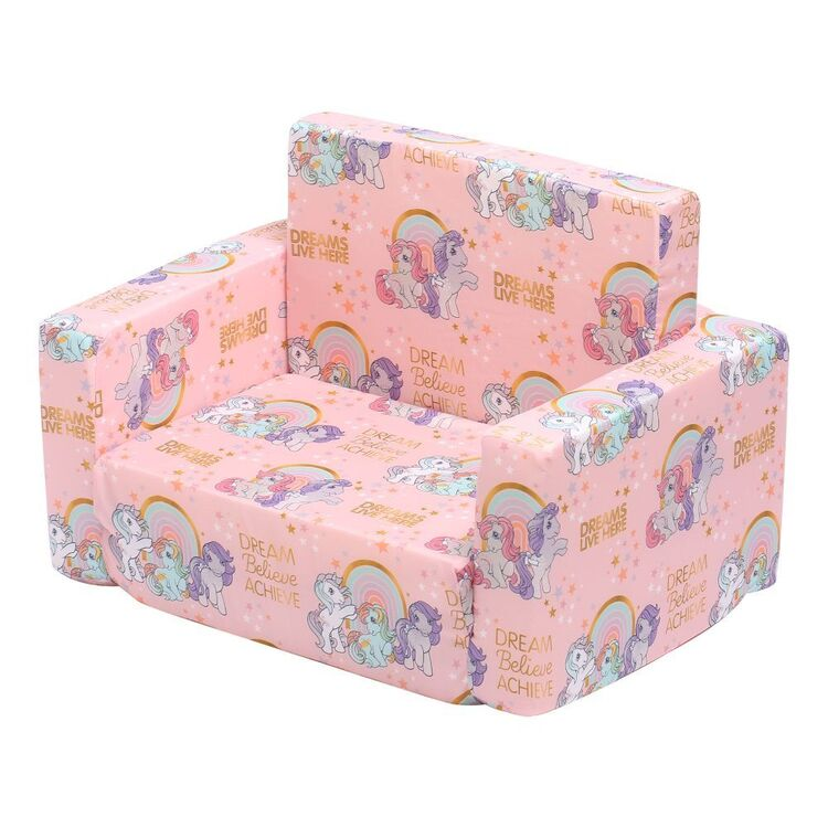 My Little Pony Flip Out Sofa