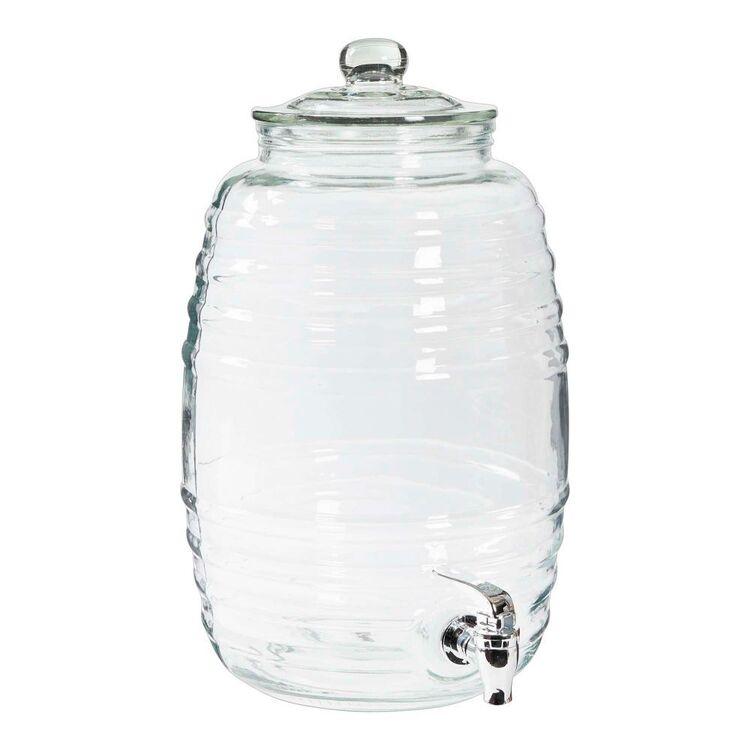 Circleware Sedona Drink Dispenser