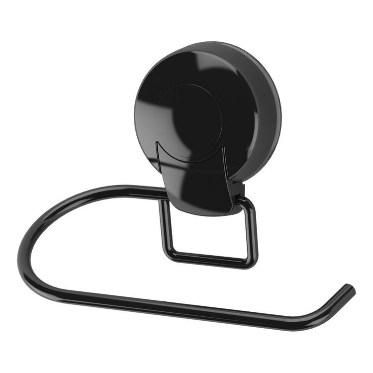 Naleon Ultraloc Toilet Roll Holder