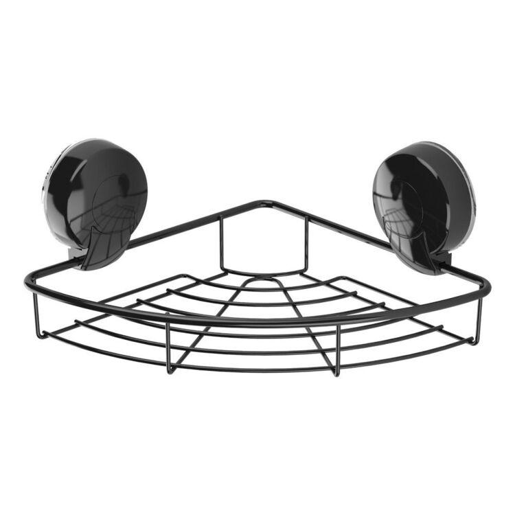 Naleon Ultraloc Corner Shelf