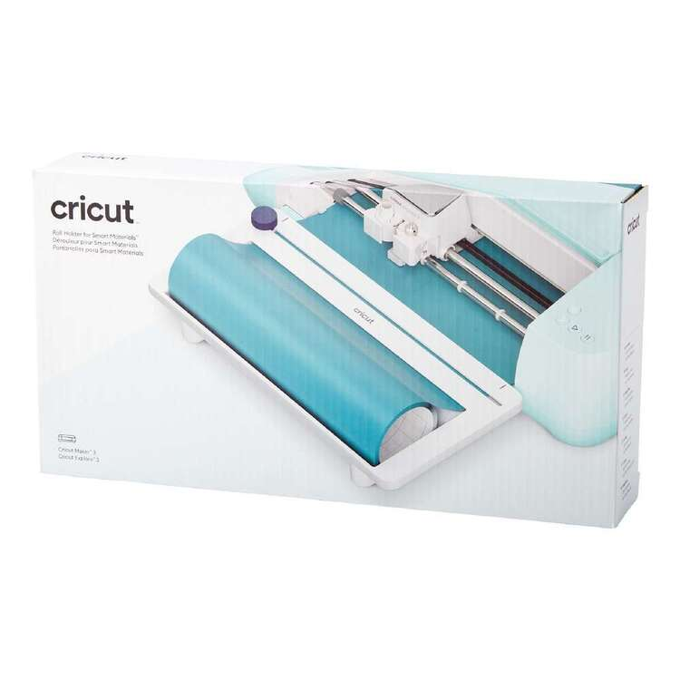Cricut Roll Holder
