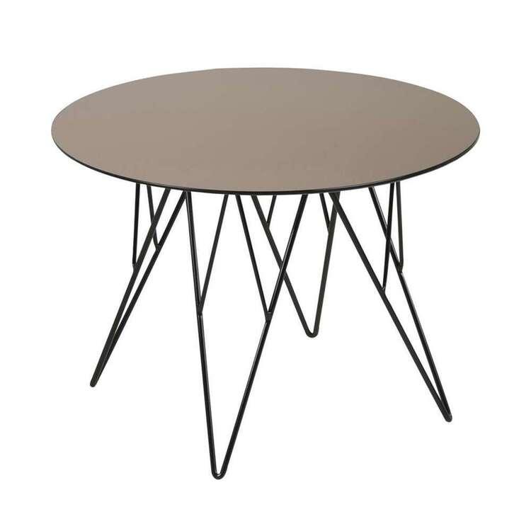 Cooper & Co Prunus Coffee Table