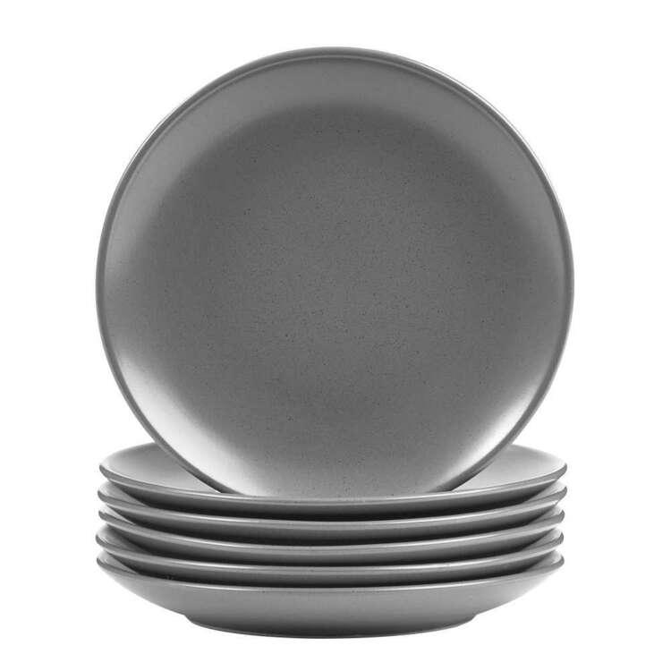 Cooper & Co Mari Dinner Plates Set Of 6
