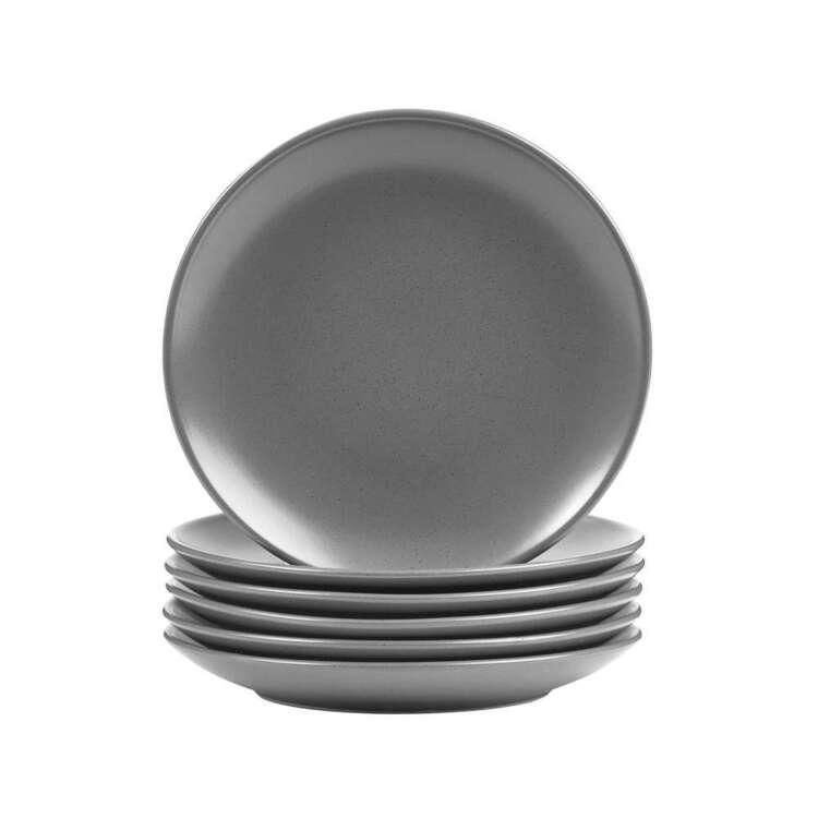 Cooper & Co Mari Side Plates Set Of 6