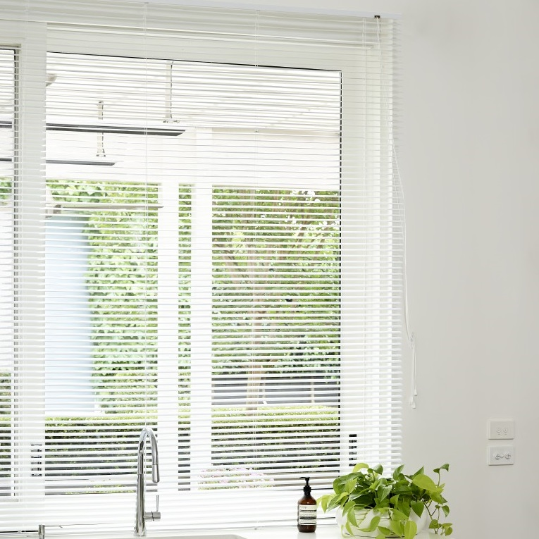 Find The Right Window Furnishings For Your Bathroom
