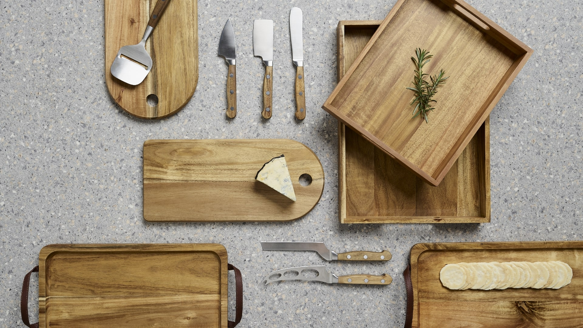 Great Tips For Caring & Maintaining Your Kitchen Knives