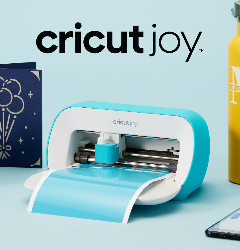 Shop Cricut Joy