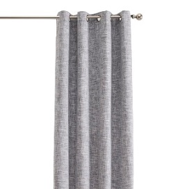 Shop Our Curtains & Blinds Range