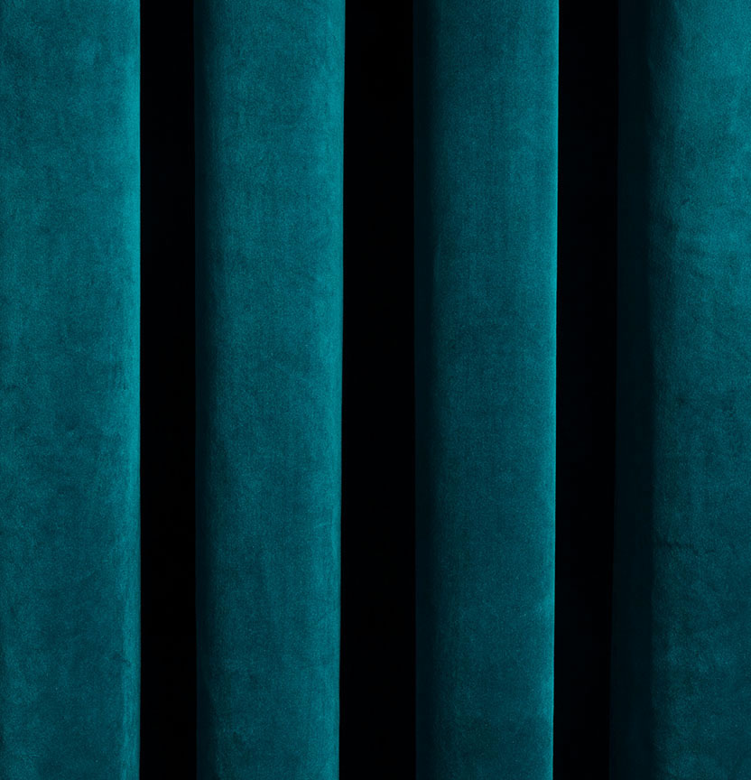 Shop Our Curtain Fabrics Range