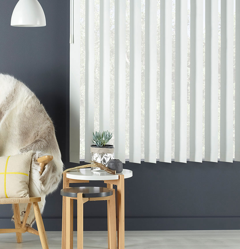 Shop Our Indoor Blinds Range