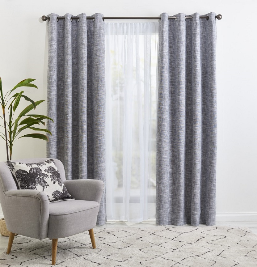 Shop Our Ready Made Curtains Range