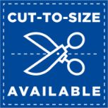 Cut To Size Available