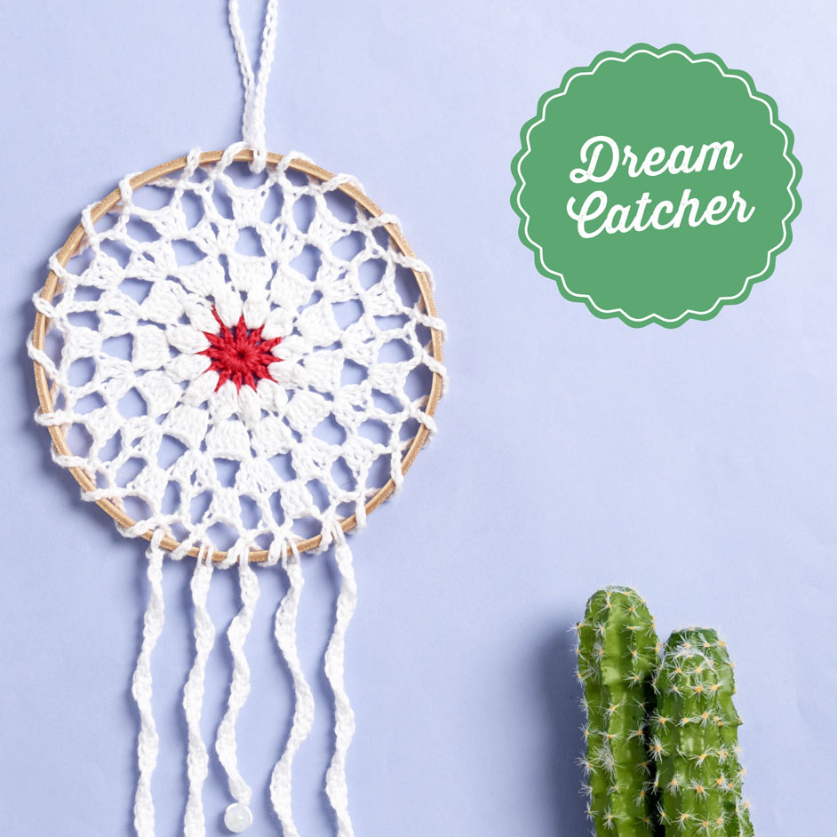Dreamcatcher Project