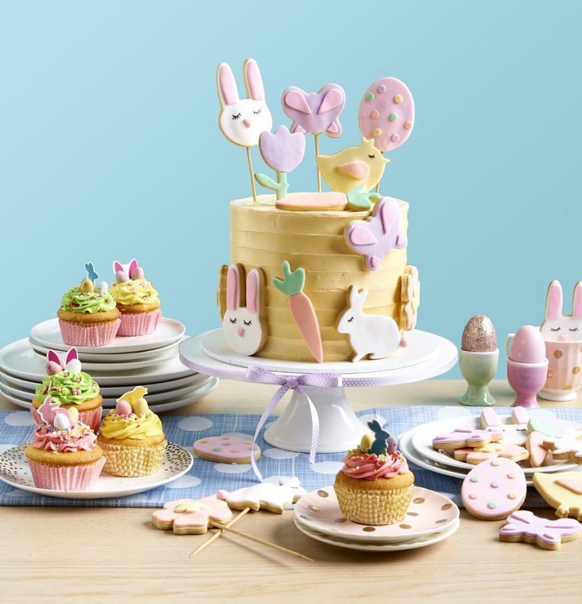 Shop Our Easter Range