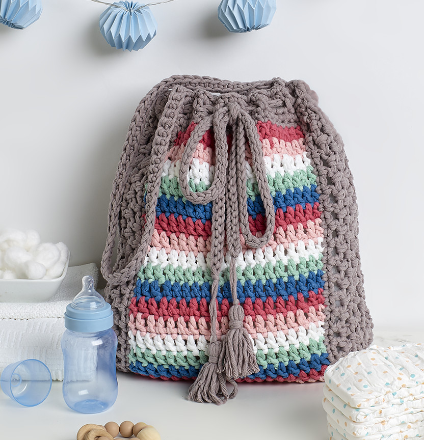 Knitting Crochet Projects Find All Your Needs At Spotlight