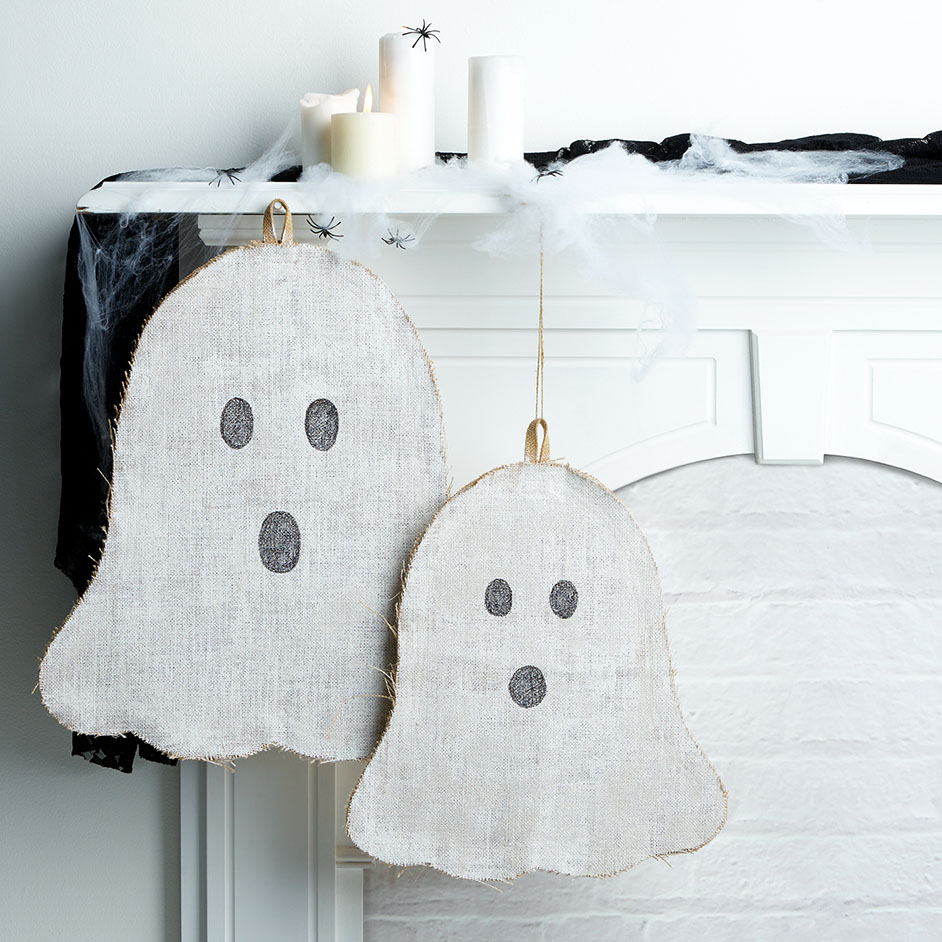 Hessian Ghosts Project