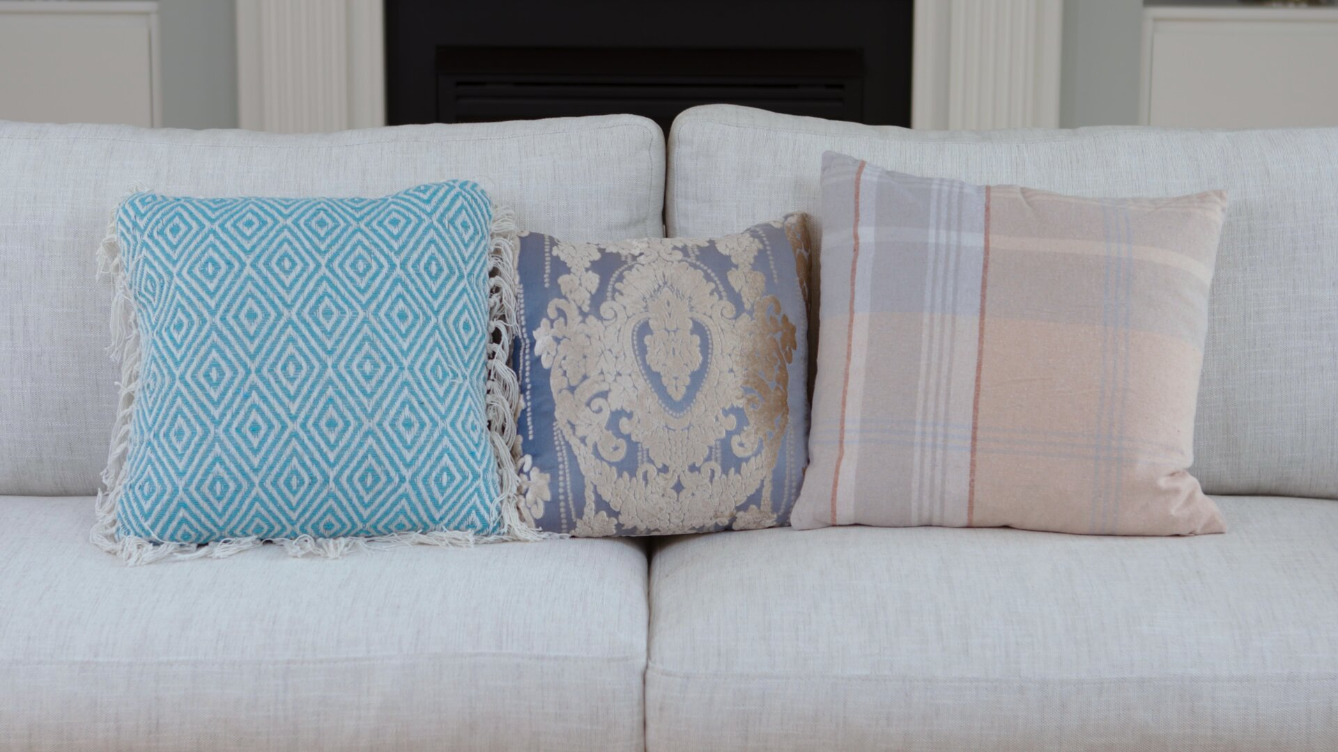 Home Decor Cushions Buying Guide