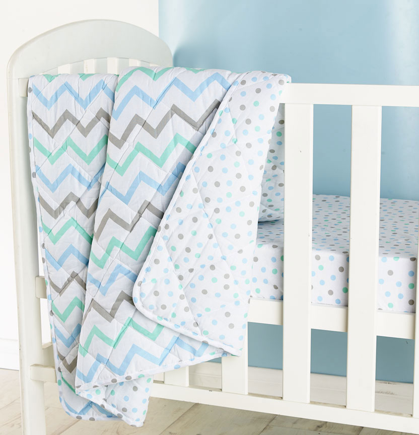 Shop Our Nursery Range