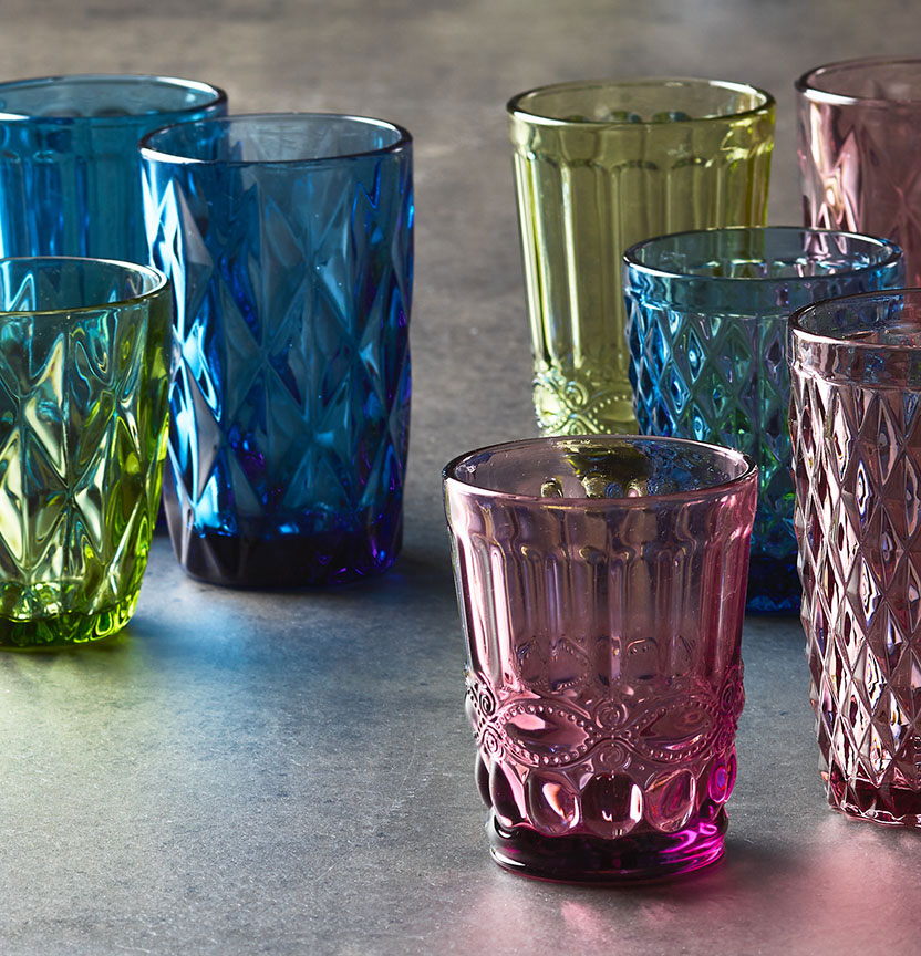 Shop Our Drinkware Range