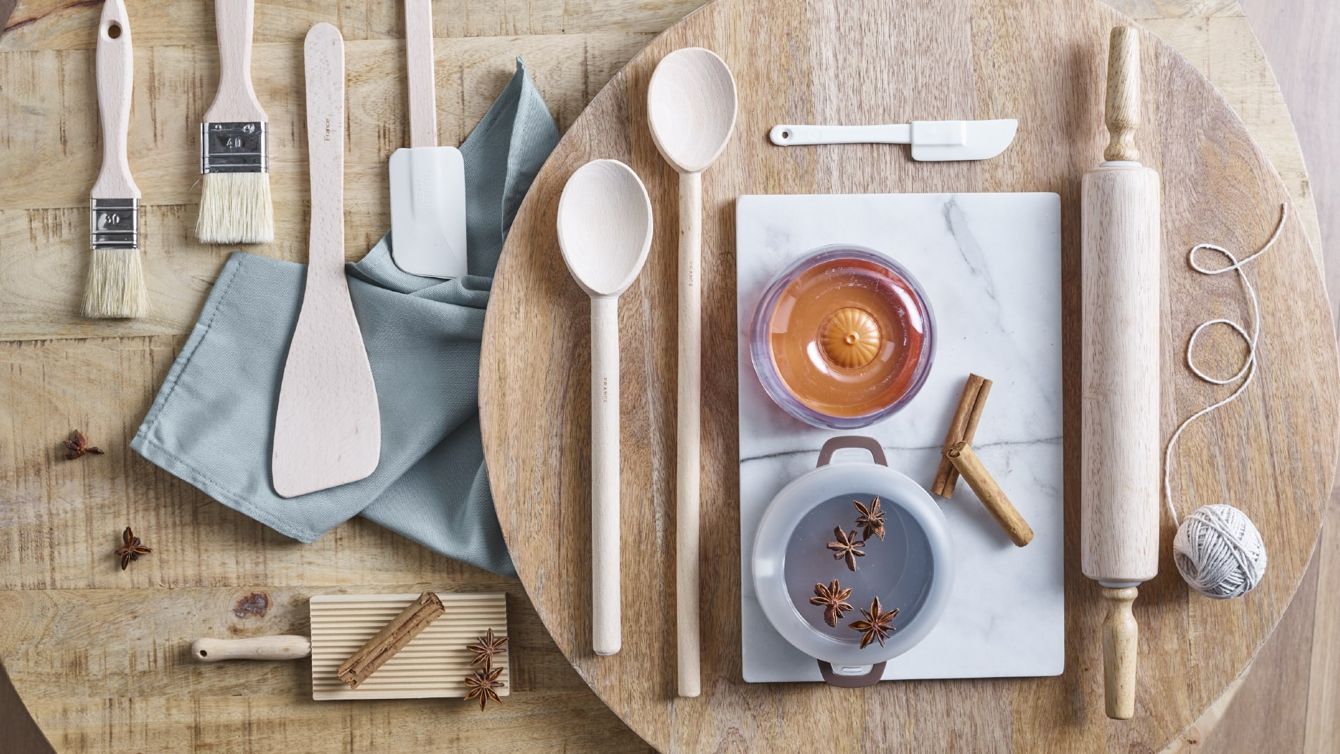 Choosing The Right Kitchen Tools