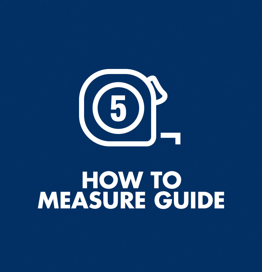 How To Measure Guide
