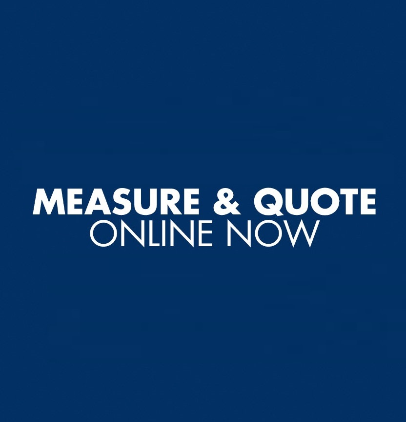 Measure & Quote