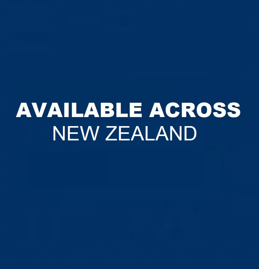 Made To Measure New Zealand