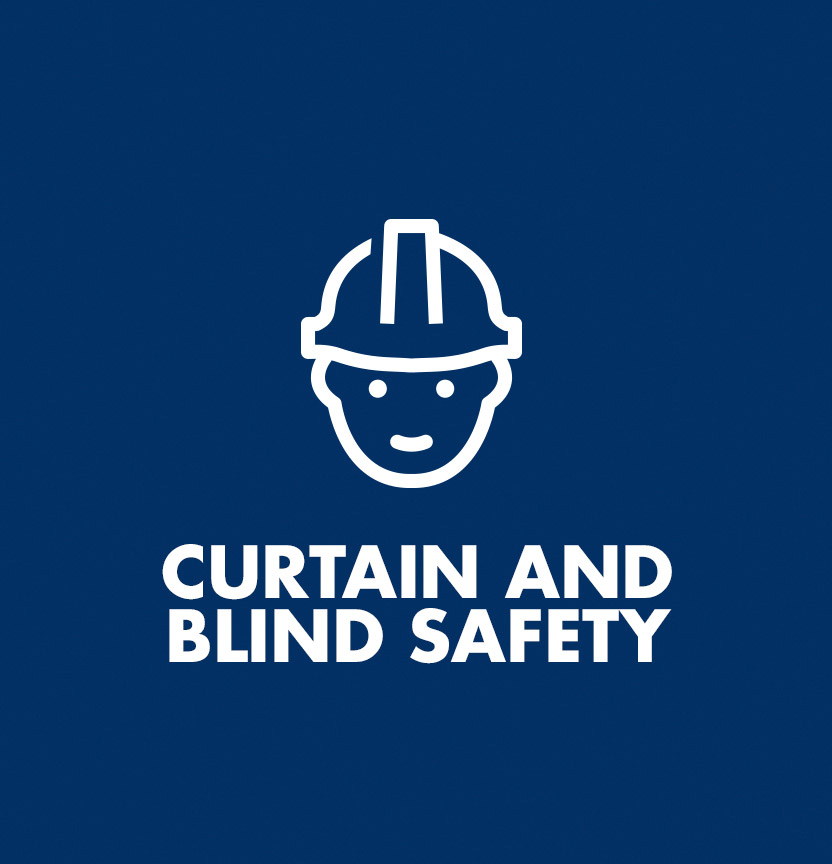 Curtain & Blind Safety