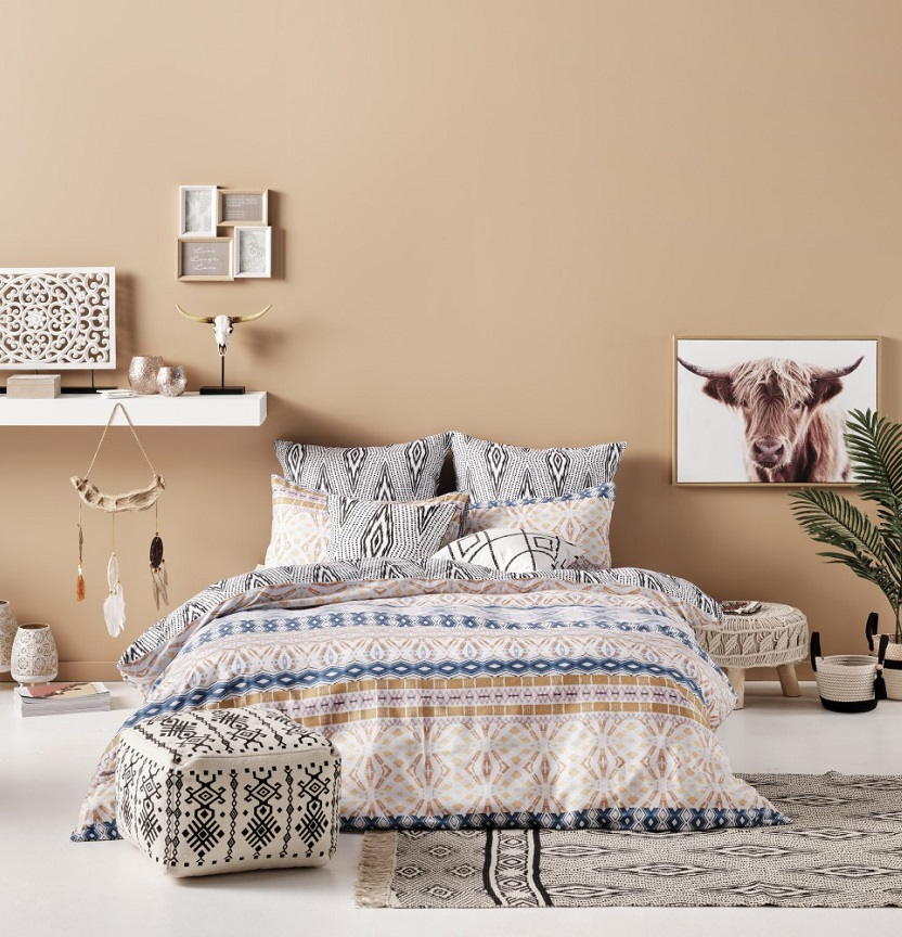 Shop The Ombre Home Artisan Soul Collection