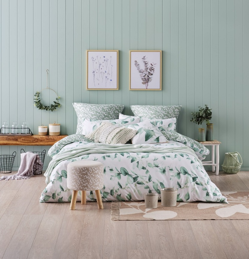 Shop The Ombre Home Beautiful Blossom Collection